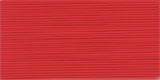 Overlocking Thread 2000M 365 Red