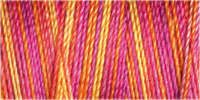 Variegated Cotton 30 300m Col 4043
