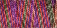 Variegated Cotton Thread - 4054