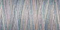 Variegated Cotton 30 300m Col 4069