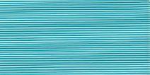 Sew-all Thread 100m 714