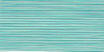 Sew-all Thread 100m 924