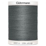 Sew-All Thread 1000m - Grey 701