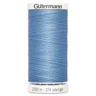 Sew-All Thread 250m - 143