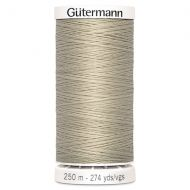 Sew-All Thread 250m - 722