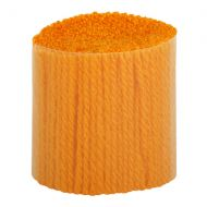 Acrylic Rug Yarn - Spice