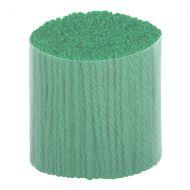 Acrylic Rug Yarn - Peppermint