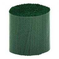 Acrylic Rug Yarn - Emerald