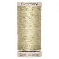 Hand Quilting Thread - 928