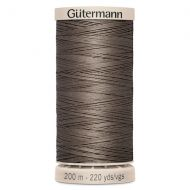Hand Quilting Thread - 1225
