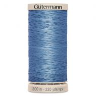 Hand Quilting Thread - 5725