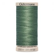 Hand Quilting Thread - 8724