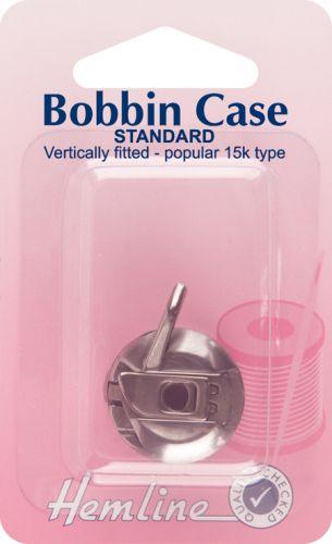 Bobbin Case 15K