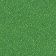 Makower Green Dash
