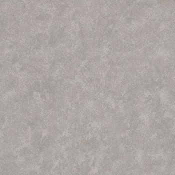 Makower Spraytime colour S61 Grey