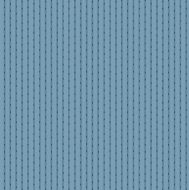 Blue Sky Rustic Gate- Bluebird