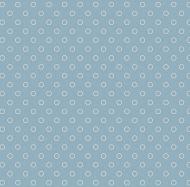 Blue Sky Bubbles- Baltic