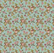 Ediya Sitar Super Bloom Jasmine