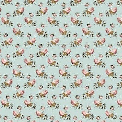 Ediya Sitar Super Bloom Clover