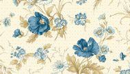 Ediya Sitar Perfect Union Bouquet Pearl Large Floral