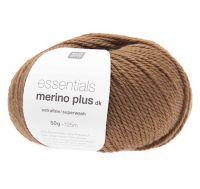 Merino Plus DK - Nougat 003