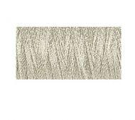 Metallic Thread - 7001