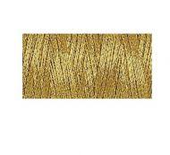 Metallic Thread - 7004