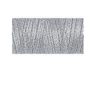 Metallic Thread - 7009