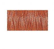 Metallic Thread - 7011