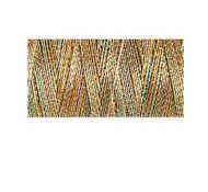 Metallic Thread - 7020