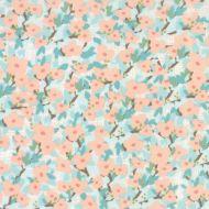 Moda Lullaby Blossom