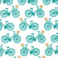 Moda Acreage Bicycles