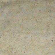 Moda Blue Barn Batiks-Cream