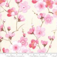 Moda Sakura