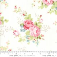 Moda Amberley Large Floral