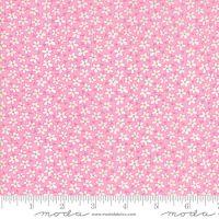 Moda Badda Bing Pink Floral