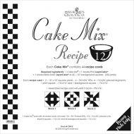 Moda Cake Mix Recipe 12