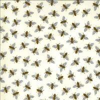 Moda Bee Grateful Bees