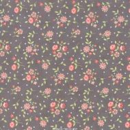 Moda Canning Day Twilight Floral