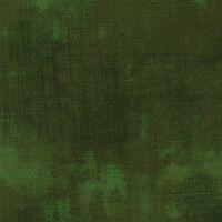 Moda Grunge Dark Green