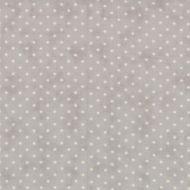 Moda Essential Dots Grey