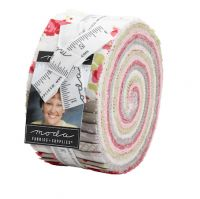 Jelly Roll - Sophie