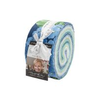 Jelly Roll - Cottage Bleu