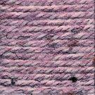 Hayfield Bonus Aran Tweed  0751 Haze