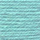 Sirdar Bonus Aran 400g 0725 Peppermint