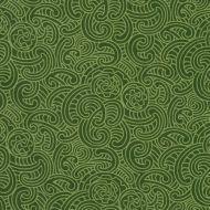 Nutex Ponga Koru Green