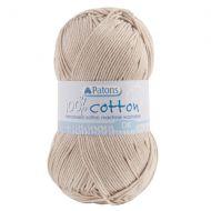 100% Cotton DK - Limestone 2716