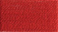 Petra No. 3 - 5321