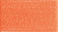 Petra No. 3 - 5608