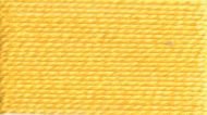 Petra No. 3 - 5742